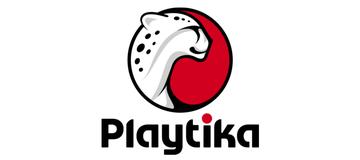 Playtika UA