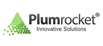 Plumrocket Inc