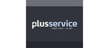 Plusservice ApS