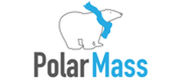 Polar Mass Inc.