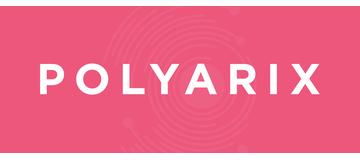 POLYARIX