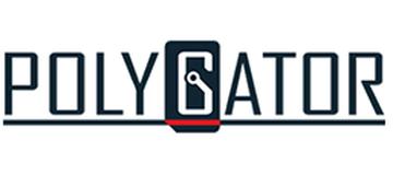 Polygator LLC (ООО УкрчерМетАвтоматика)