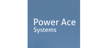PowerAce systems