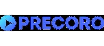 Precoro Inc.