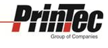 Printec Group of Companies