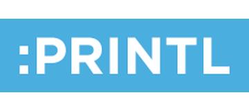 Printl
