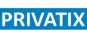 PrivatixLTD
