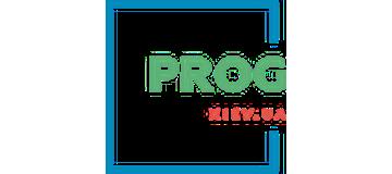 IT курсы Prog.kiev.ua
