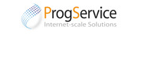 ProgService, IT-компания