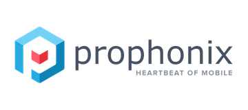 Prophonix