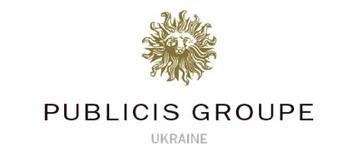 Publicis Groupe Ukraine
