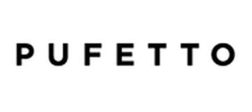 Pufetto.com