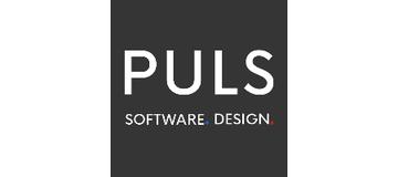 PULS Software