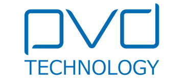 PVD Technology