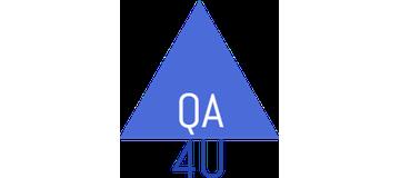 QA 4U