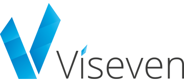 Viseven Group
