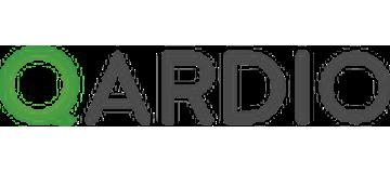 Qardio Inc.