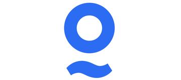 Qencode