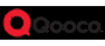 Qooco Development