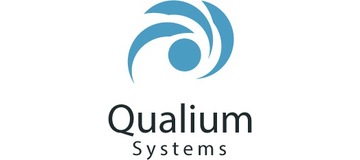 Qualium Systems
