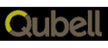 Qubell