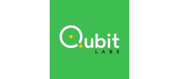Qubit Labs