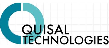 Quisal Technologies