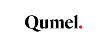 Qumel Digital Creative Agency