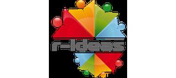 R-IDEAS LLC