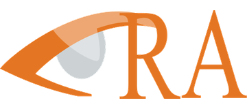 RA, рекрутинговое агентство