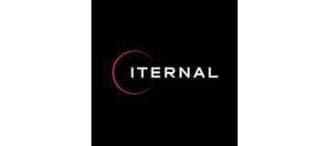 ITernal Group
