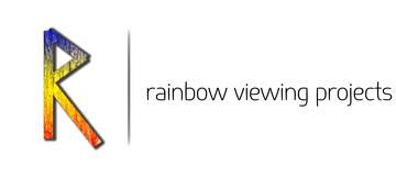 RainbowCore.it