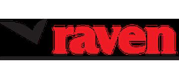 RAVEN a. s.