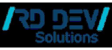 RD DEV Solutions