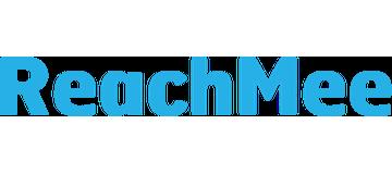 ReachMee AB