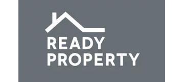 Ready Property International Limited