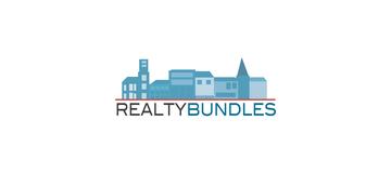 RealtyBundles
