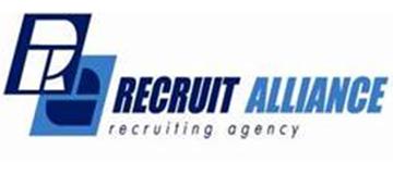 Recruit Alliance