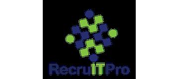 RecruitPro