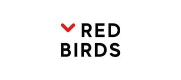 RedBirds Agency