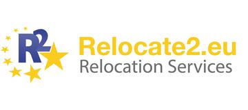 Relocate2.eu