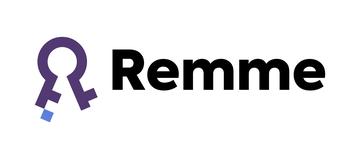 Remme