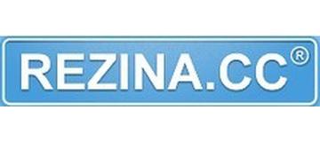 Rezina.cc