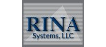 RINA Systems, LLC