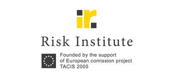 Risk Institute