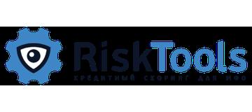 RiskTools