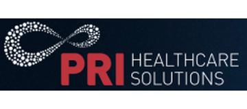 PRI Healthcare Solutions