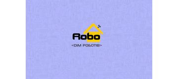 Robo House (Дом роботов)