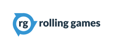 Rolling Games