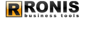 Ronis Business Tools